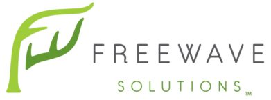 Freewave Solutions